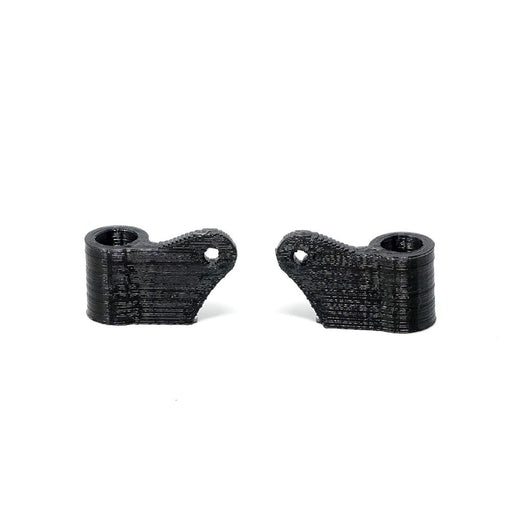 Shen Drones Squirt V2 HD 3D Printed TPU DJI Camera Mount Set