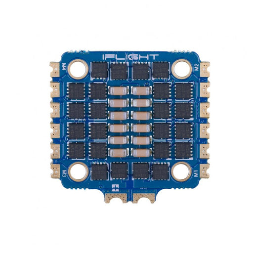 iFlight SucceX-E Mini 35A 2-6S 20x20 4in1 ESC