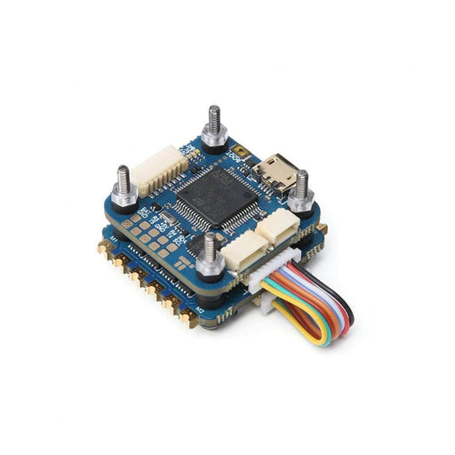 iFlight SucceX-E Mini F7 2-6S 20x20 Combo for Sale