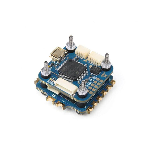 iFlight SucceX-E Mini F7 2-6S 20x20 Stack for Sale