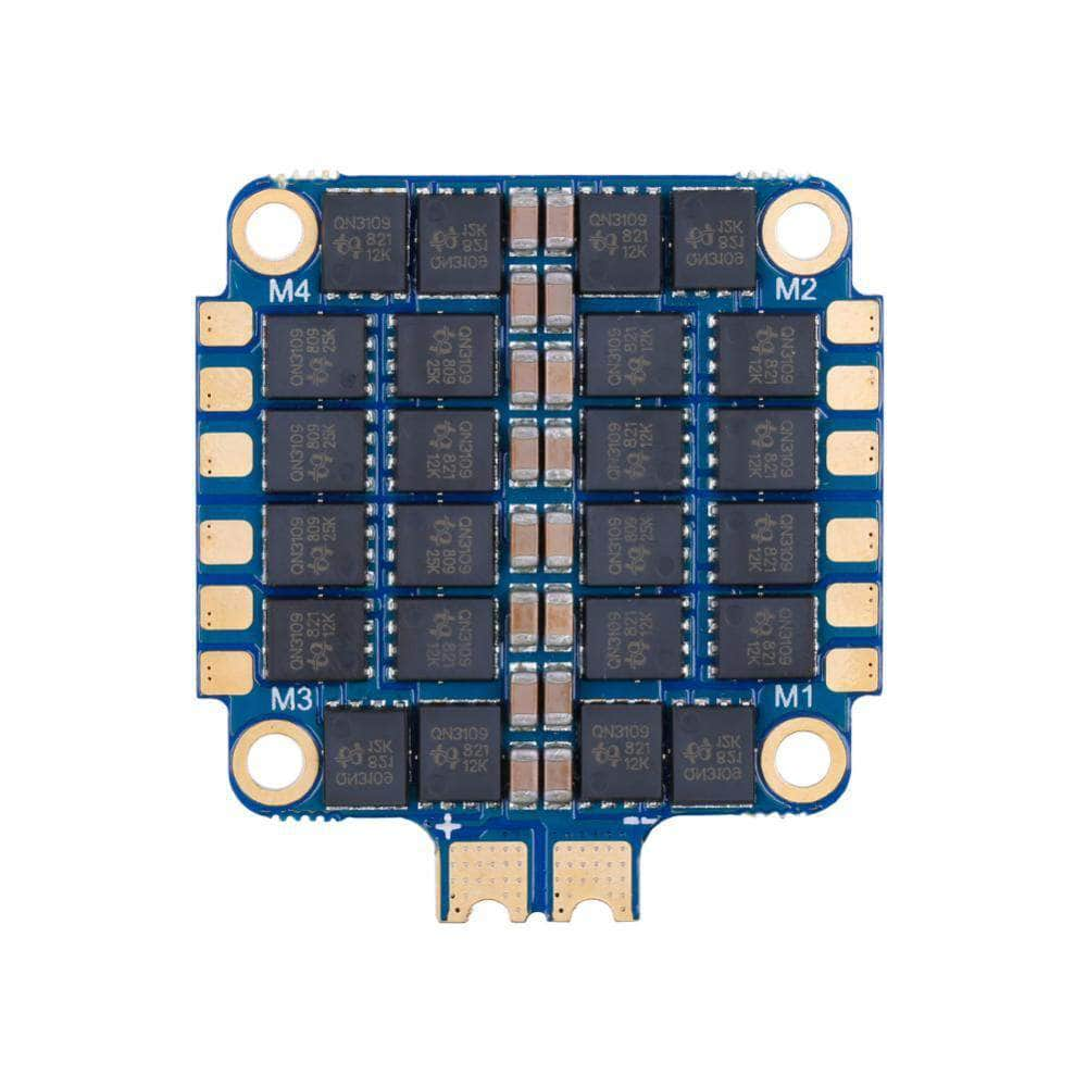 iFlight SucceX-E 45A 2-6S 30x30 4in1 ESC