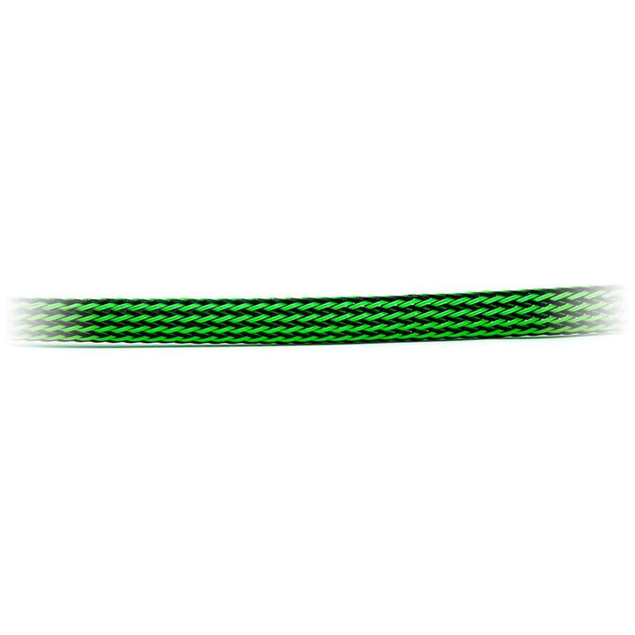 RDQ 3/8'' x 2ft. Braided Mesh Wire Wrap for ESC and Motor Wires - RaceDayQuads