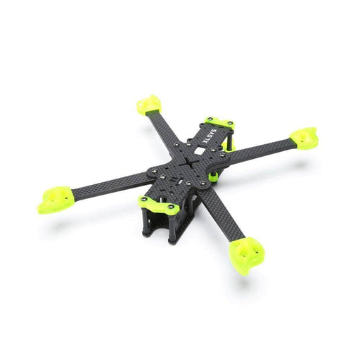 "iFlight XL5 V5 True-X 5"" Frame"