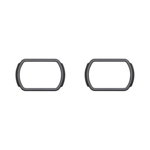 DJI FPV Goggles Corrective Lenses - Choose Your Type - RaceDayQuads