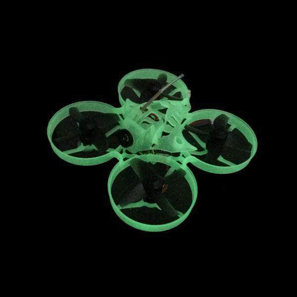 HappyModel Mobula7 V2 75mm Replacement Whoop Frame - Choose Your Color