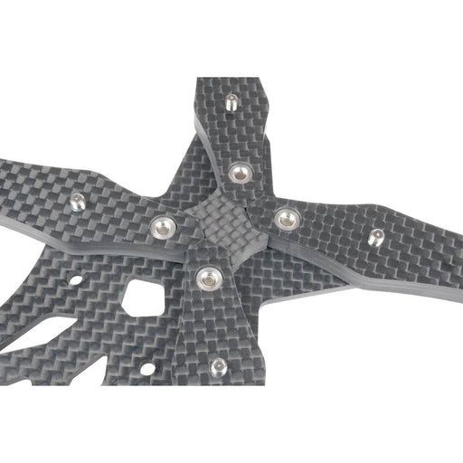 "ImpulseRC Apex 5"" Carbon Fiber Arm Key - RaceDayQuads"