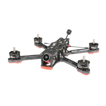 "(PRE-ORDER) ImpulseRC APEX 5"" Base Freestyle Frame Kit - RaceDayQuads"