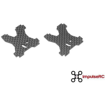 ImpulseRC Apex HD Cam Side Plate 2 Pack - RaceDayQuads