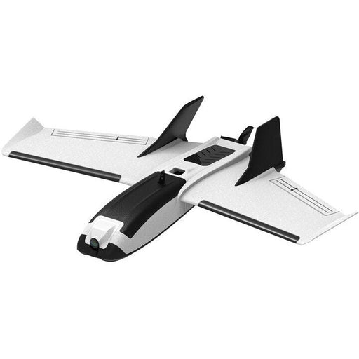 ZOHD PNP Dart 250G FPV Plane for Sale