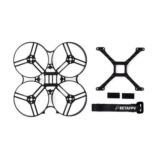 BetaFPV Beta85X 4S Whoop Frame Upgrade Kit - RaceDayQuads