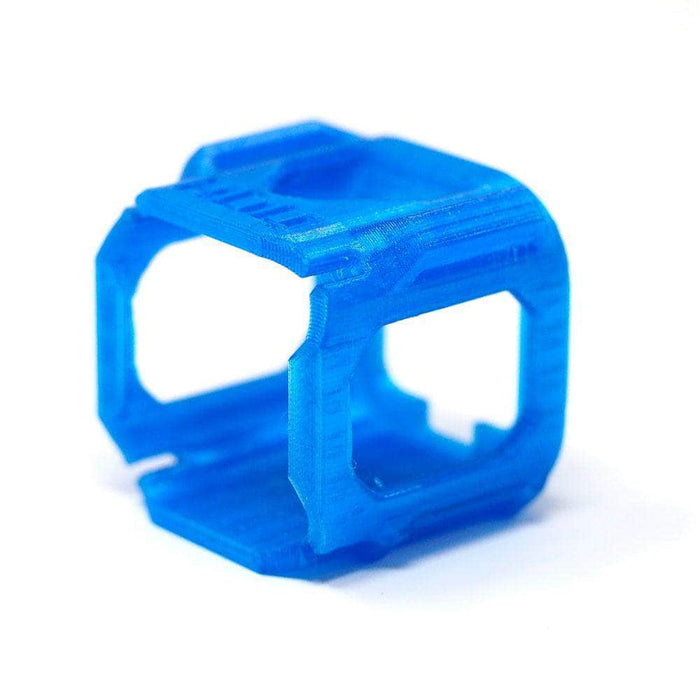 GoPro Session Armor - 3D Printed TPU - Choose Your Color