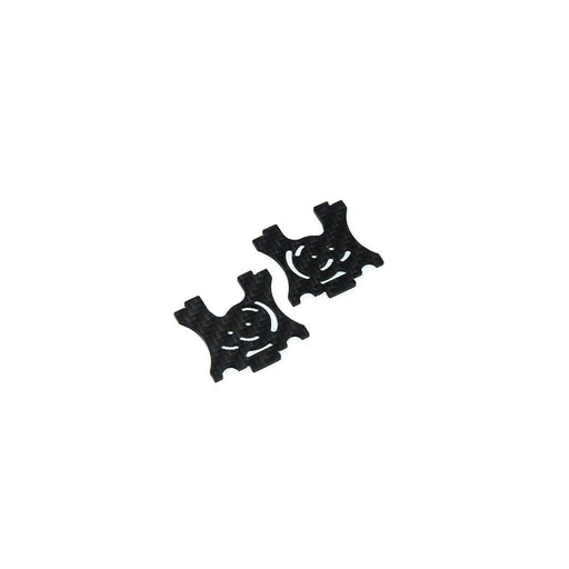 RDQ Source One V3 Camera Plate 2 Pack - RaceDayQuads