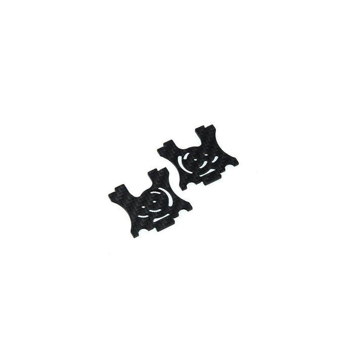 RDQ Source One V3 Camera Plate 2 Pack