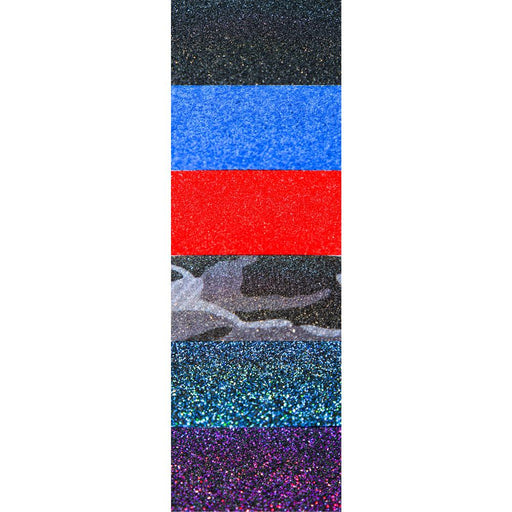 TweetFPV Grip Tape for Radiomaster TX16S - Choose Your Color