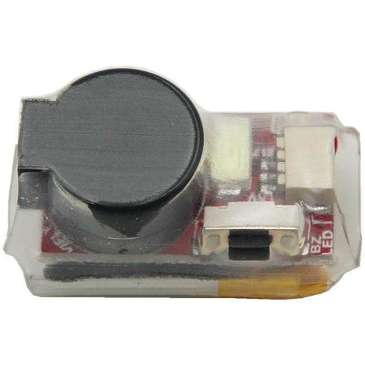 Vifly Finder 2 Buzzer - Lost Drone Finder/Locater/Alarm