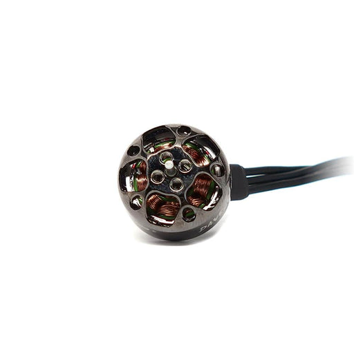 Flywoo NIN V2 Dave_C Edition 1404 3750Kv Ultralight Micro Drone Motor for Sale
