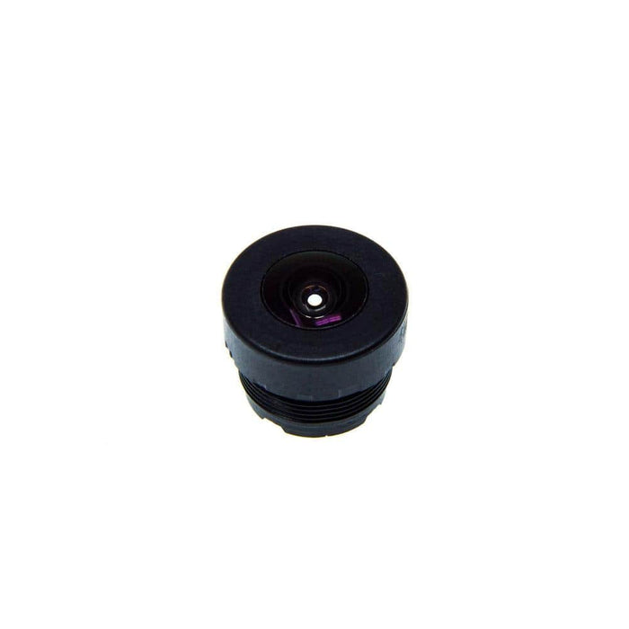 M12 Replacement Lens for DJI Camera - 2.1mm - RaceDayQuads