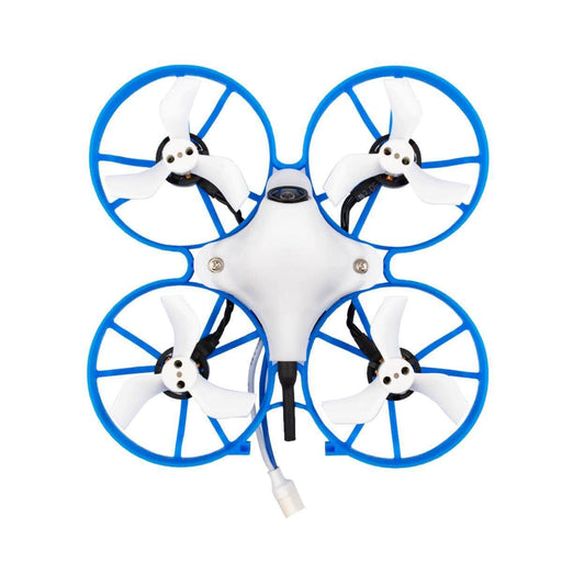 BetaFPV BNF Meteor75 1S Brushless Whoop (BT2.0) - FRSKY - RaceDayQuads