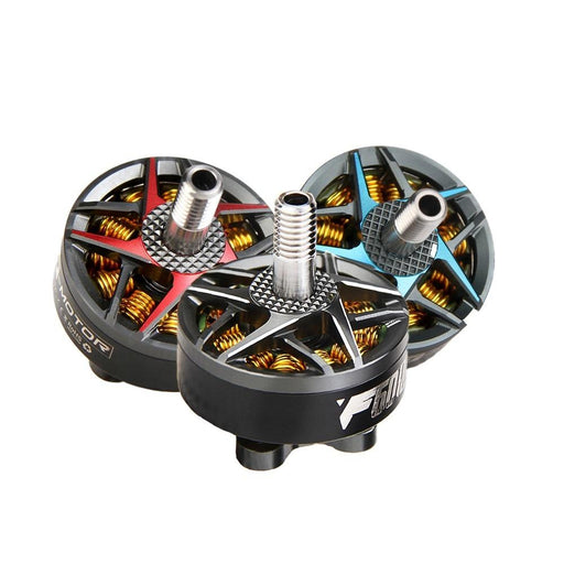 T-Motor F60 Pro IV V2 1750Kv Racing Motor - Choose Your Color