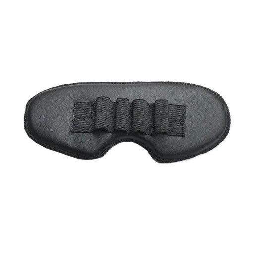 Dust Cover Antenna Holder for DJI Goggles for Sale