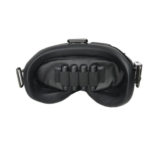 DJI Goggle Dust Cover and Antenna Holder for Sale
