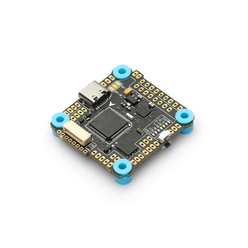 Diatone Mamba Basic F722 MK3 30x30 Flight Controller For Sale at RaceDayQuads