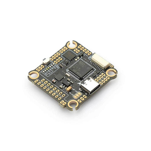 Diatone Mamba Basic F405 MK3 30x30 Flight Controller For Sale at RaceDayQuads