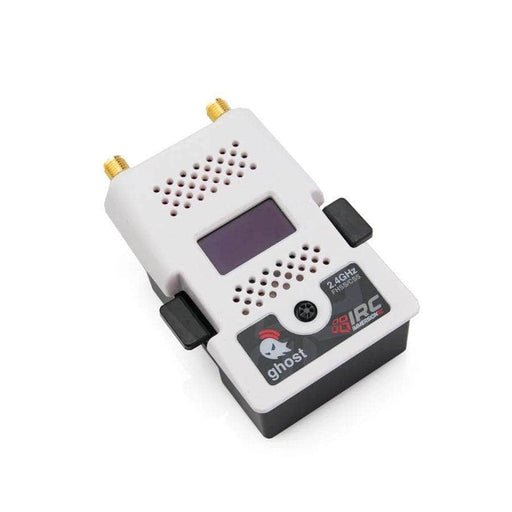 ImmersionRC Ghost Next Gen 2.4GHz RC Transmitter Module for Sale