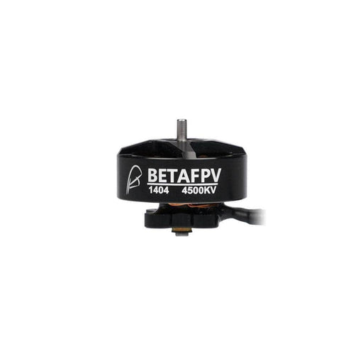 BetaFPV 1404 4500Kv Micro Motor 4 Pack - For Sale at RaceDayQuads