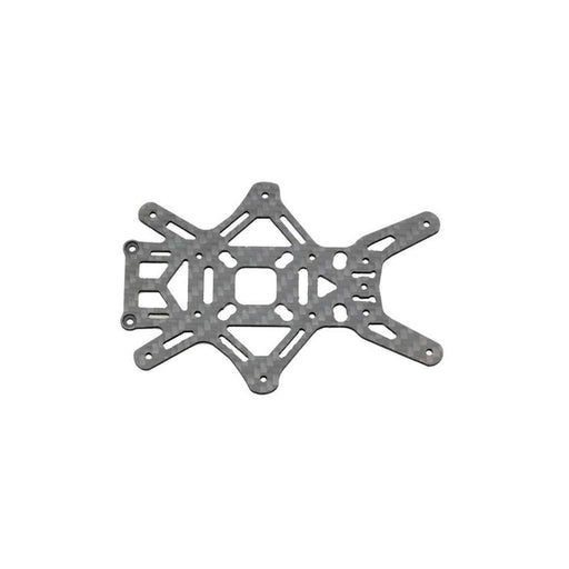 Flywoo Hexplorer Bottom Plate