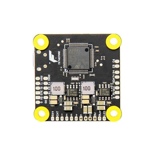 T-Motor F7 HD 30x30 Flight Controller for DJI
