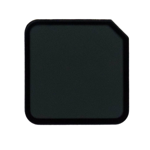 Camera Butter Stick On Reusable Glass ND Filter for GoPro Session 5 for Sale