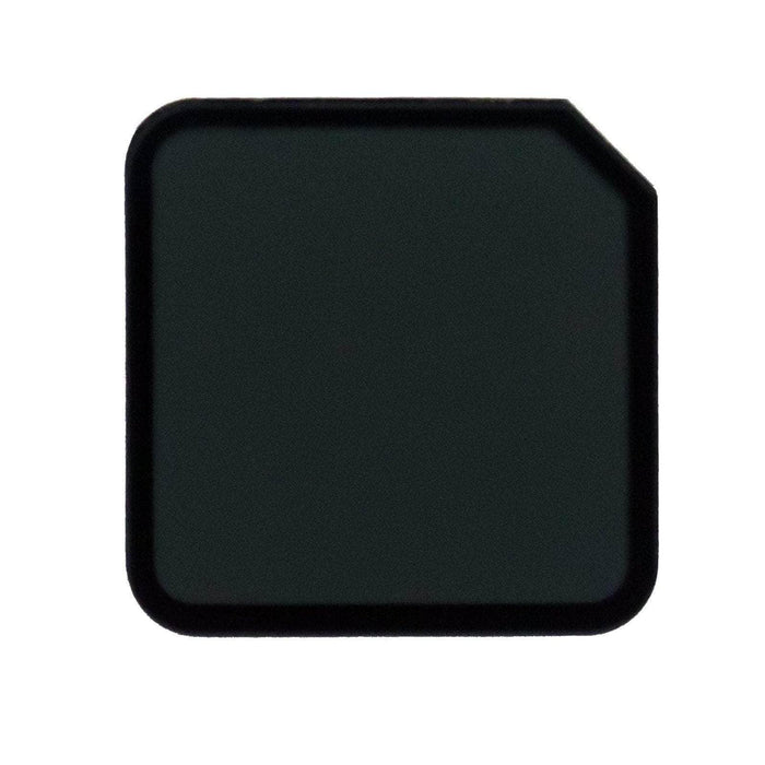 Camera Butter Stick On Reusable Glass ND Filter for GoPro Session 4/5 - ND4/8/16/32 - RaceDayQuads