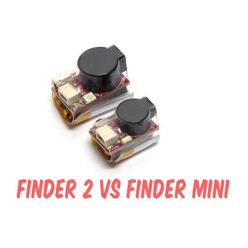 ViFly Finder Mini Lost Drone Locater for Sale