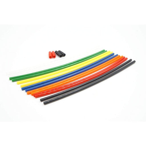 Forever Antenna Tube 2 Pack - Choose Your Color - RaceDayQuads