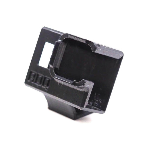 Universal GoPro Hero 5/6/7 Mount - 3D Printed TPU - Choose Your Color & Angle