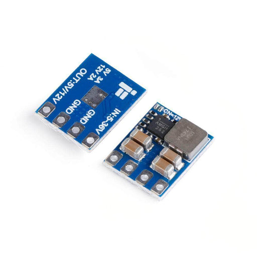 iFlight 2-8S Micro 5V or 12V BEC