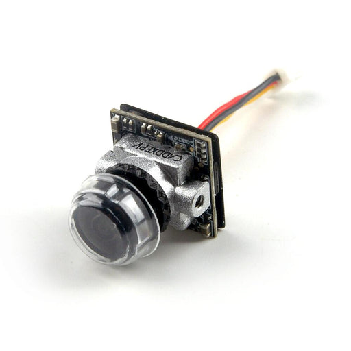 HappyModel Crux3 Replacement Camera - Caddx Ant