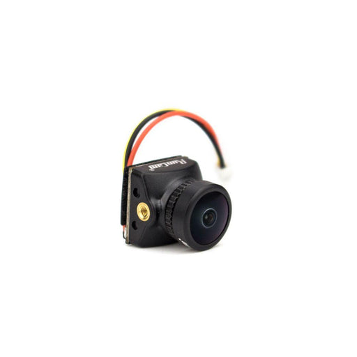 EMAX TinyHawk II Race Replacement Camera - Runcam Nano 2