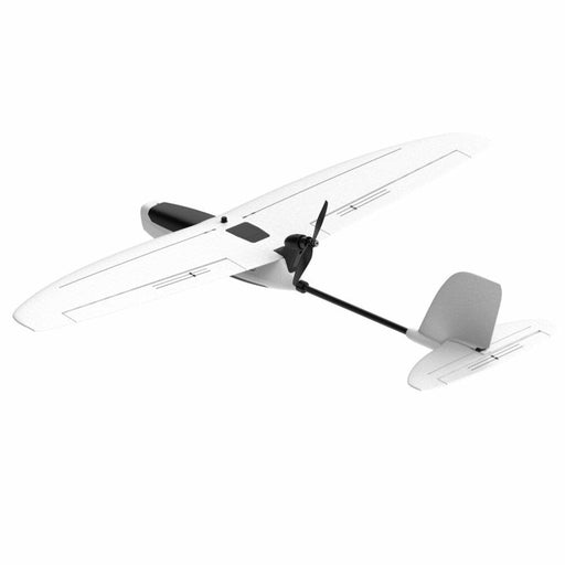 ZOHD Plug-N-Play Drift FPV Plane for Sale