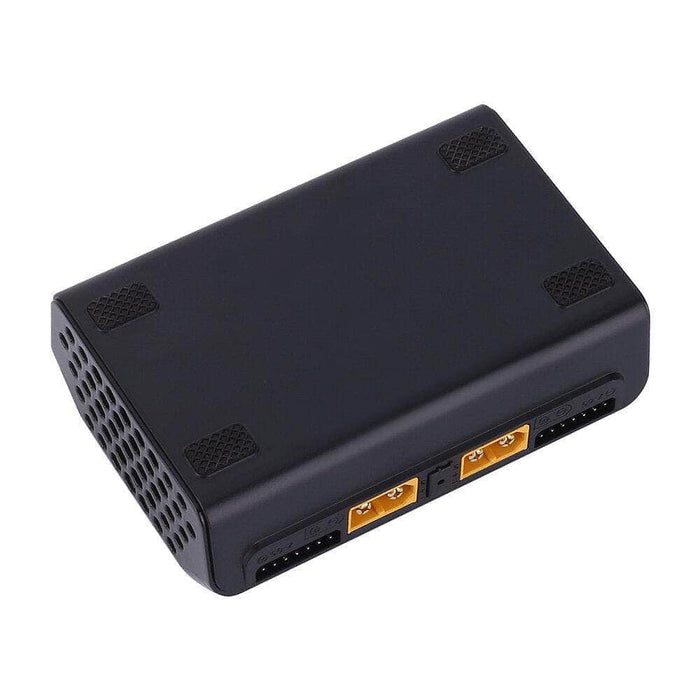 ToolkitRC Battery Charger for Sale