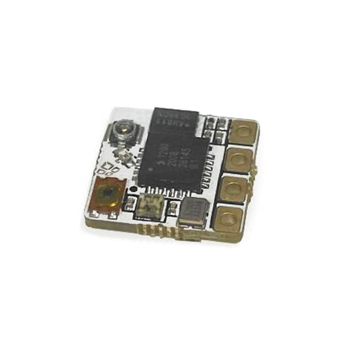 ImmersionRC Ghost Zepto 2.4GHz Micro Receiver for Sale