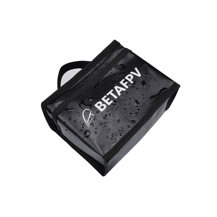 BetaFPV LiPo Safety Hand Bag - RaceDayQuads