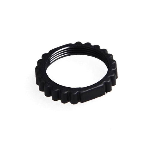 Plastic M12 Replacement Lens Lock Ring for FPV Camera - RaceDayQuads