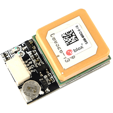Drone GPS Module for Sale
