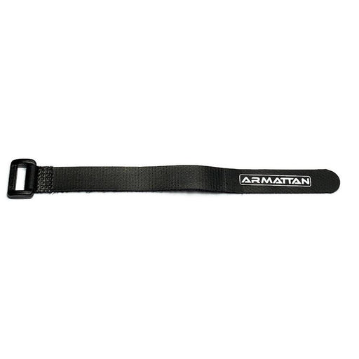 Armattan 150mm Micro Battery Strap