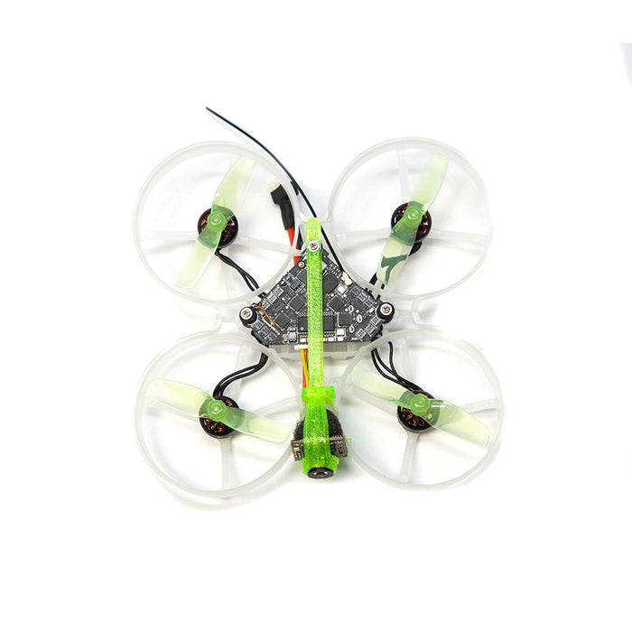 HappyModel BNF Moblite7 Whoop - Choose Your RX