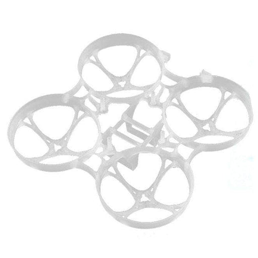 Happymodel Mobula7 V3 75mm 2S Upgrade Whoop Frame