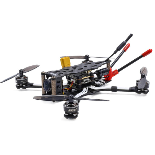 GEPRC Phantom BNF Micro Quad for Sale