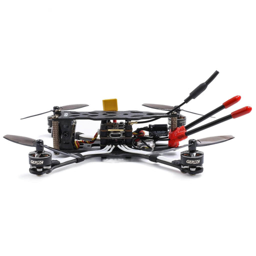GEPRC Phantom BNF Micro Quad - Choose Your RX - RaceDayQuads